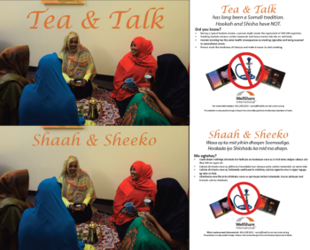 Tea&TalkCompleteImage
